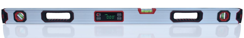 Poziomica elektroniczna Fanger Levelit 100 cm